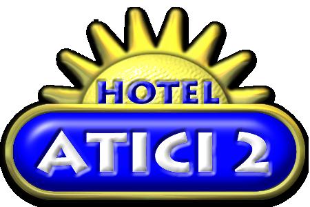 ATICI 2 HOTEL